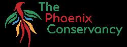 The Phoenix Conservancy